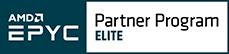 AMD Epyc Partner Program Elite